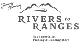 Rivers to Ranges